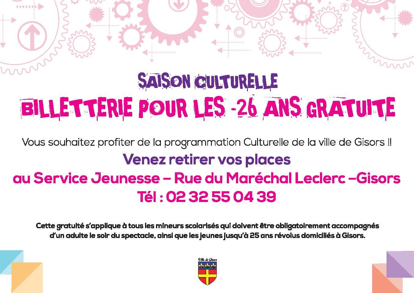 Bienvenue Sur L Espace Du Service Jeunesse 11 25 Ans
