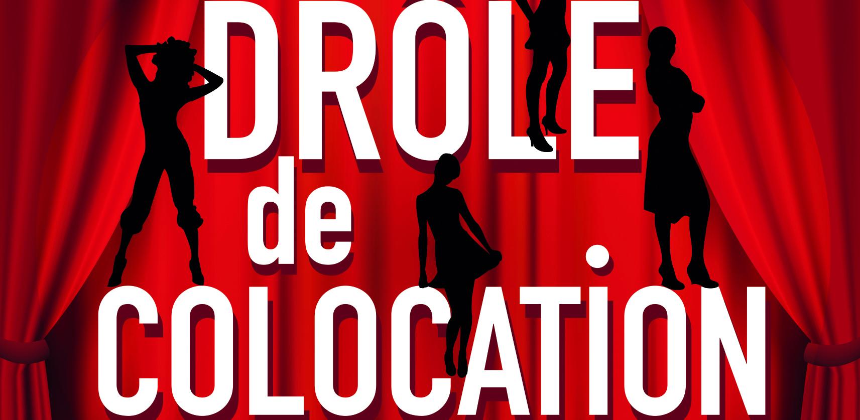 ANNULATION DROLE DE COLOCATION