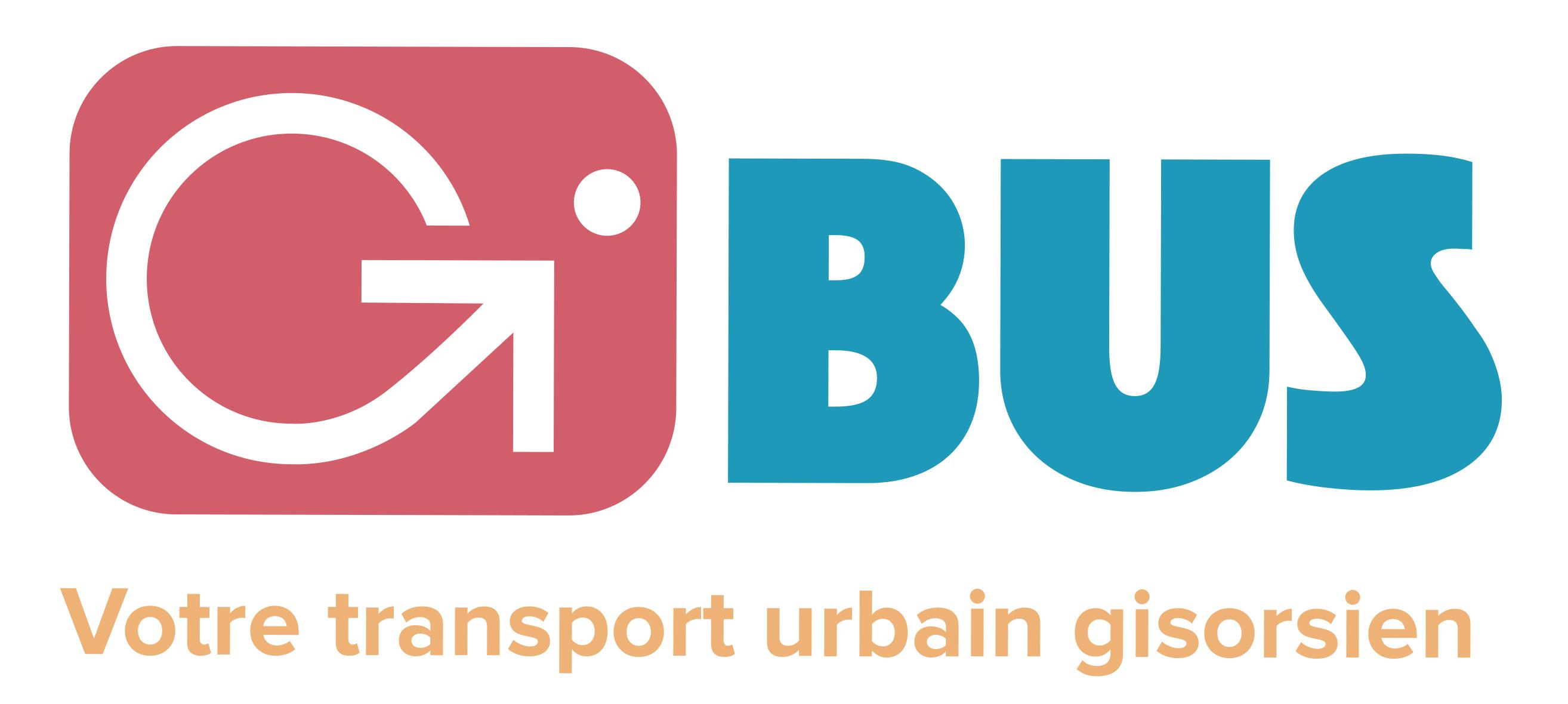 TRANSPORT URBAIN - GIBUS - GRATUIT