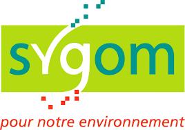 SYGOM - DECHETERIE