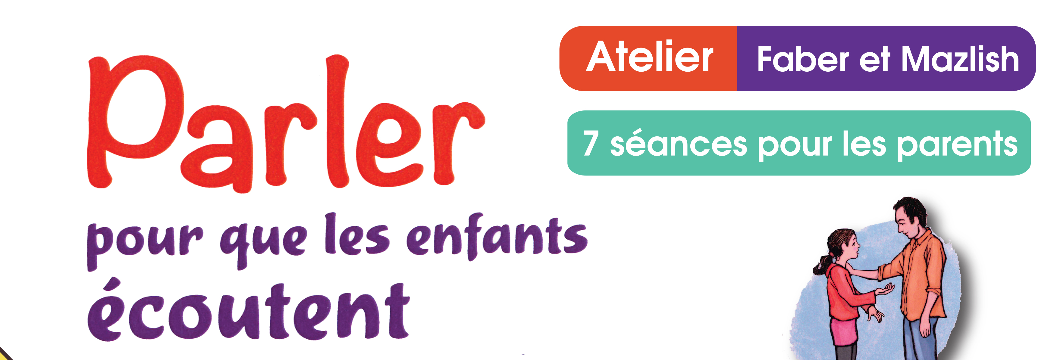 LA PASSERELLE - ACTIVITES VACANCES D'HIVER
