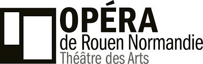 concert opera de rouen
