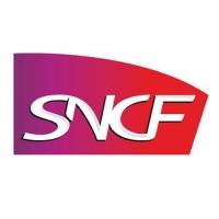 Travaux SNCF